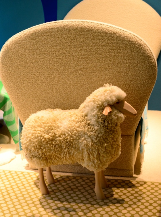 wool8