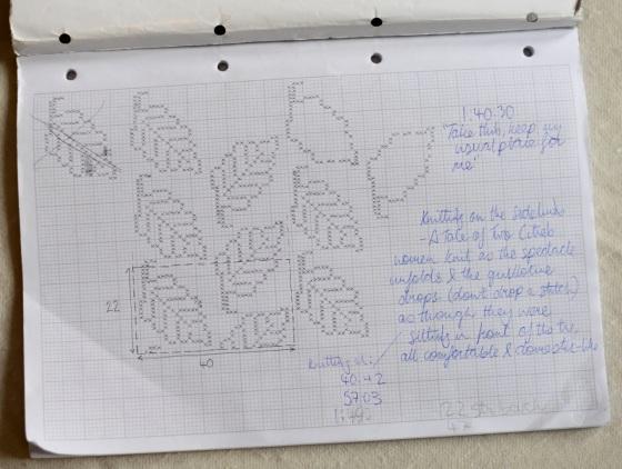 leafdesign