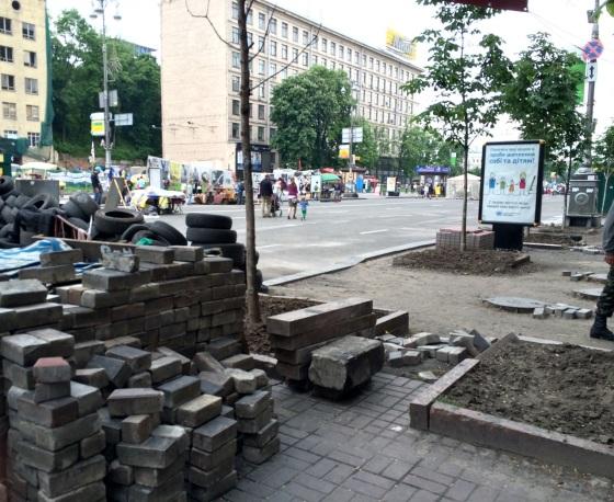 Maidan02