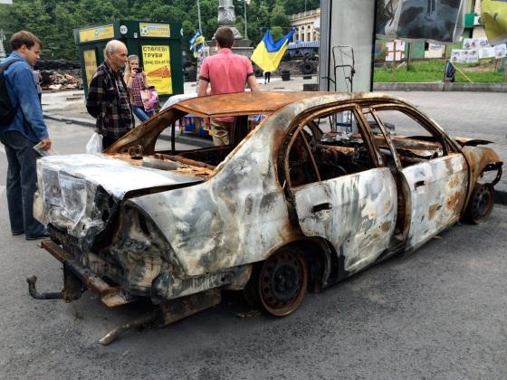 Maidan03