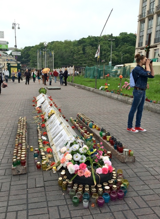 Maidan04