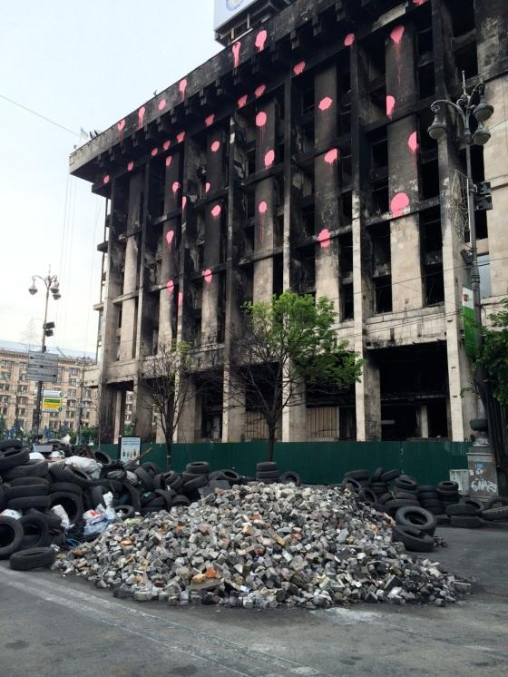 Maidan06