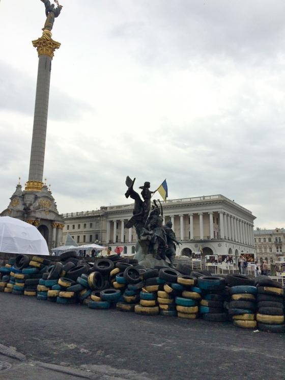 Maidan09