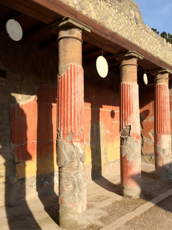 pillar2