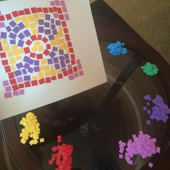 mosaic7