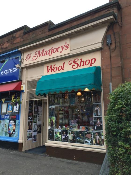 Glasgow08